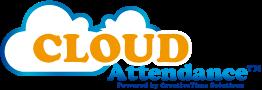 CreativeTime Logo